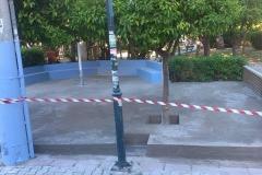 tsimentokonia-ergasia-3-pic-2_3
